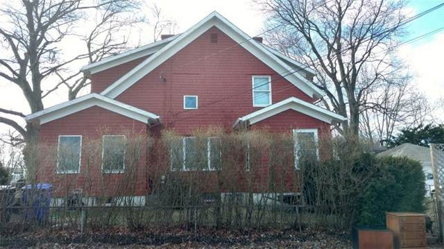451 Bullocks Point Avenue, East Providence, RI 02915 (MLS #1279215) :: Onshore Realtors