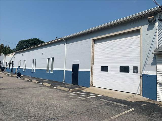 113 Tiogue Avenue, Coventry, RI 02816 (MLS #1288908) :: Alex Parmenidez Group