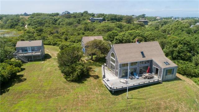 1137 Off Southeast St, Block Island, RI 02807 (MLS #1132938) :: Anytime Realty