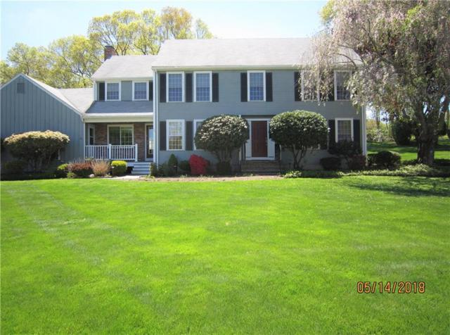 26 Briarwood Rd, Lincoln, RI 02865 (MLS #1184084) :: The Goss Team at RE/MAX Properties