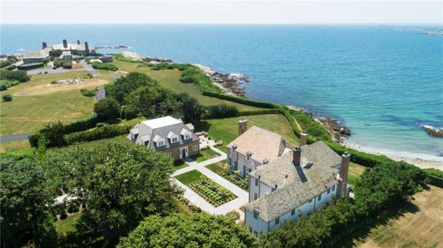 41 Ledge Rd, Newport, RI 02840 (MLS #1191424) :: Welchman Real Estate Group | Keller Williams Luxury International Division