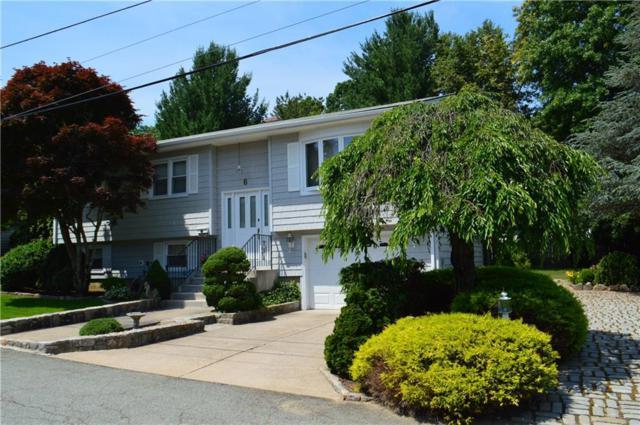 6 Tara Dr, North Providence, RI 02904 (MLS #1191564) :: The Goss Team at RE/MAX Properties