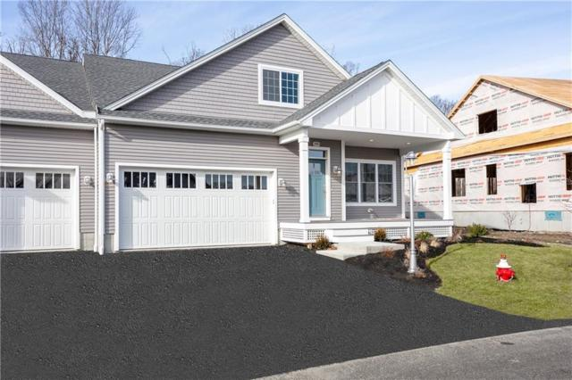 295 Wickford Ct, North Kingstown, RI 02852 (MLS #1206507) :: Westcott Properties