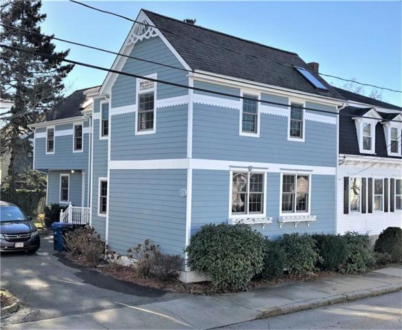 15 Stockholm St, Newport, RI 02840 (MLS #1214329) :: Westcott Properties