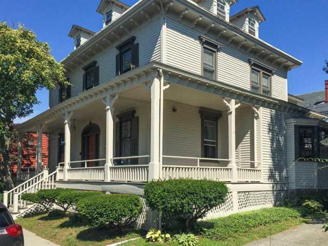 9 Whitfield Pl  4 #4, Newport, RI 02840 (MLS #1133924) :: The Goss Team at RE/MAX Properties