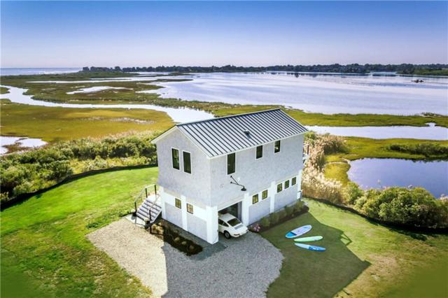 15 South Pointe Ct, South Kingstown, RI 02879 (MLS #1161136) :: Westcott Properties