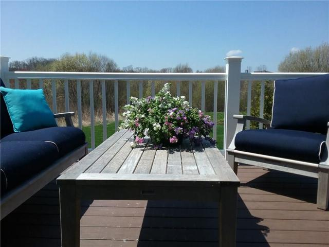 68 Rebels Wy, Portsmouth, RI 02871 (MLS #1187984) :: The Martone Group