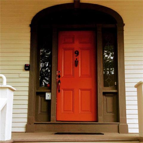 9 Whitfield Pl  4 #4, Newport, RI 02840 (MLS #1133924) :: The Martone Group