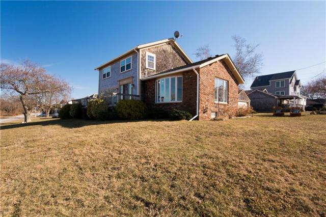 106 Common Fence Blvd, Portsmouth, RI 02871 (MLS #1215072) :: Welchman Real Estate Group | Keller Williams Luxury International Division