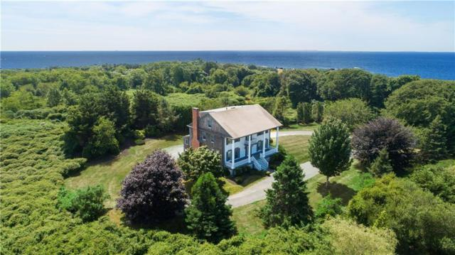 30 Atlantic Av, Newport, RI 02840 (MLS #1200141) :: Welchman Real Estate Group | Keller Williams Luxury International Division