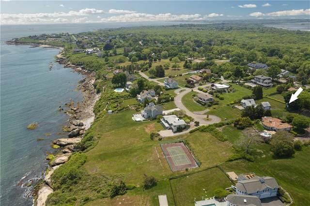 775 Boston Neck Road, Narragansett, RI 02882 (MLS #1280296) :: Chart House Realtors