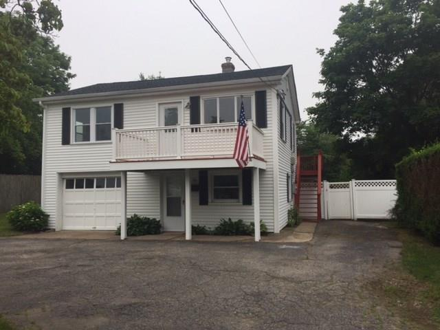 80 Wells St, Westerly, RI 02891 (MLS #1164896) :: Onshore Realtors