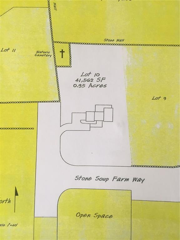 0 Stone Soup Farm Wy, South Kingstown, RI 02879 (MLS #1165007) :: Onshore Realtors