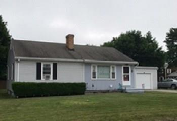 151 Anthony St, Seekonk, MA 02771 (MLS #1165427) :: Anytime Realty