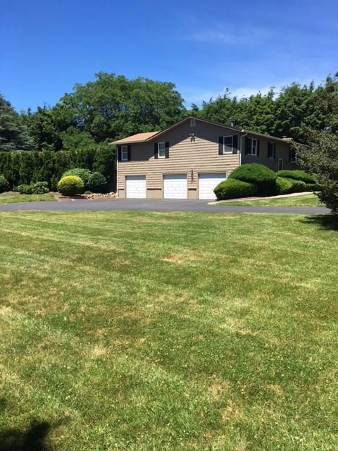 5 Jodie Beth Dr, East Greenwich, RI 02818 (MLS #1165464) :: Anytime Realty