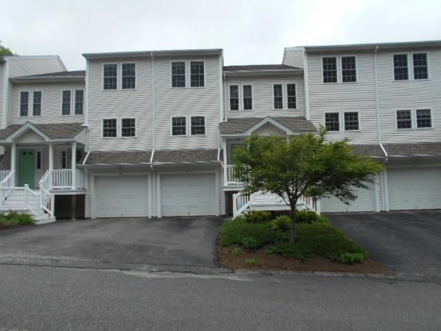 54 Red Brook Lane, West Warwick, RI 02893 (MLS #1165481) :: Onshore Realtors