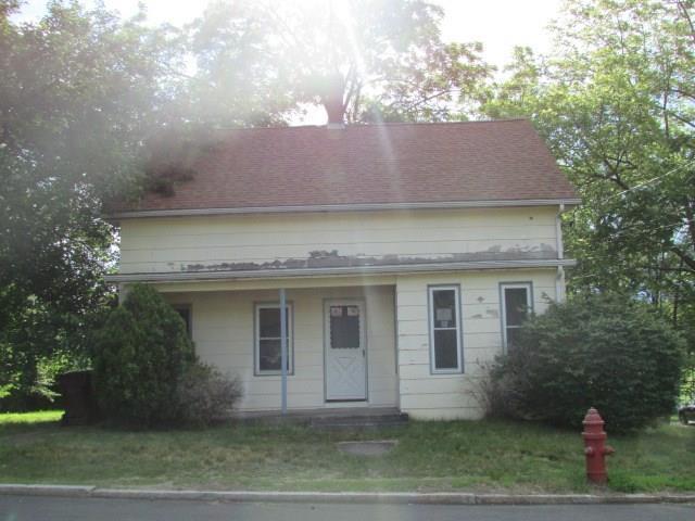 359 Knight St, Woonsocket, RI 02895 (MLS #1165738) :: Westcott Properties