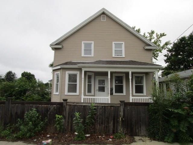 118 - 122 Leah St, Providence, RI 02908 (MLS #1171044) :: Westcott Properties