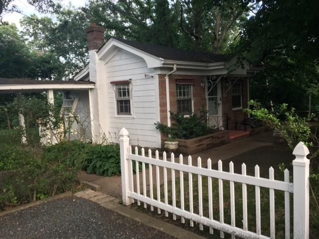 8 Matteson Av, Warwick, RI 02886 (MLS #1171079) :: Westcott Properties
