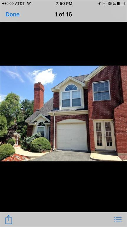 626 Smithfield Rd, Unit#108 #108, North Providence, RI 02904 (MLS #1171183) :: Anytime Realty