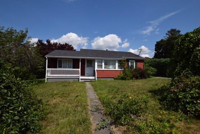 46 Lepes Rd, Tiverton, RI 02878 (MLS #1171961) :: Westcott Properties