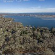 56 Wagner Rd, Westerly, RI 02891 (MLS #1172293) :: Onshore Realtors
