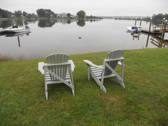 70 Shore Dr, Charlestown, RI 02813 (MLS #1173521) :: Onshore Realtors