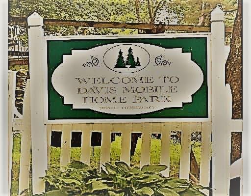 0 Tourtellot Rd, Glocester, RI 02814 (MLS #1174190) :: The Martone Group