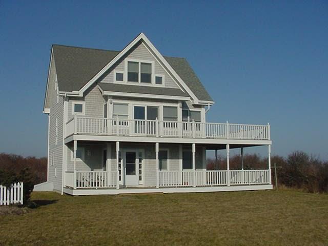 1728 Corn Neck Rd, Block Island, RI 02807 (MLS #1175535) :: Onshore Realtors