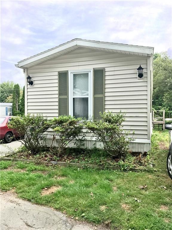 833 Forest Av, Middletown, RI 02842 (MLS #1175574) :: Welchman Real Estate Group | Keller Williams Luxury International Division