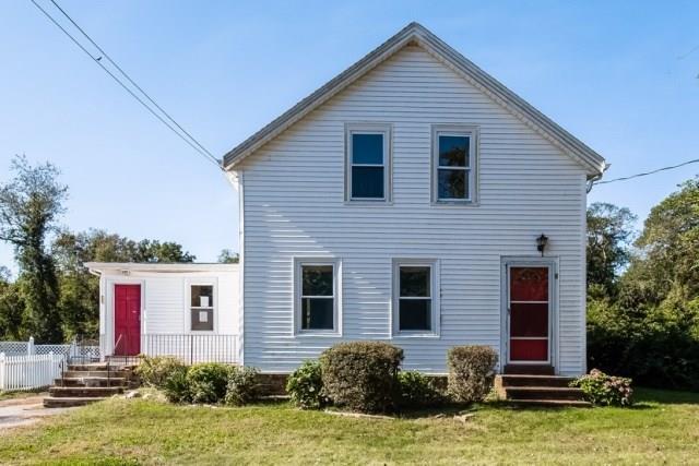 563 Stafford Rd, Tiverton, RI 02878 (MLS #1175776) :: Welchman Real Estate Group   Keller Williams Luxury International Division