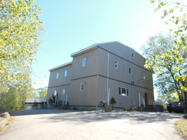 1394 Harkney Hill Rd, Coventry, RI 02816 (MLS #1176196) :: Anytime Realty