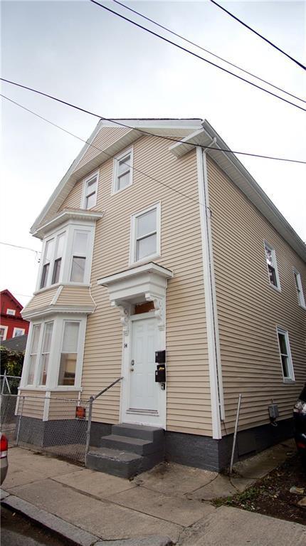 14 Pekin St, Providence, RI 02908 (MLS #1179311) :: Westcott Properties