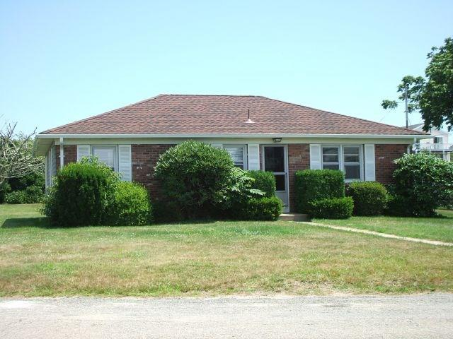 46 Sunset Shore Dr, Narragansett, RI 02882 (MLS #1179413) :: Anytime Realty