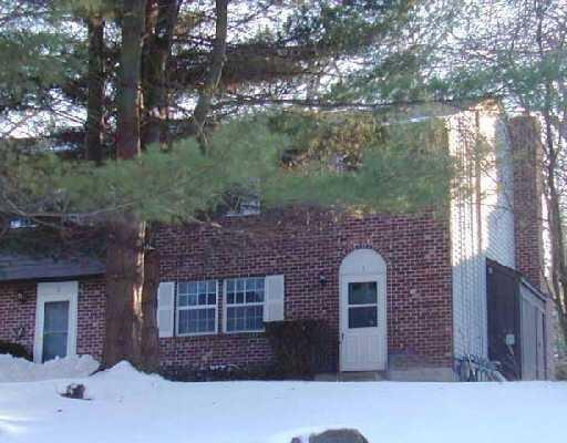 1 Governors Hill, Unit#1 #1, West Warwick, RI 02893 (MLS #1179515) :: Anytime Realty