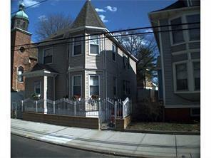 640 Public St, Providence, RI 02907 (MLS #1180238) :: Westcott Properties