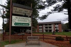 1139 Hartford Av, Unit#2A 2A, Johnston, RI 02919 (MLS #1181020) :: Westcott Properties
