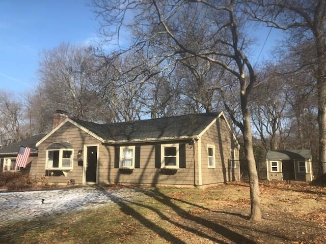 5 Ormand Dr, Barrington, RI 02806 (MLS #1181192) :: Onshore Realtors