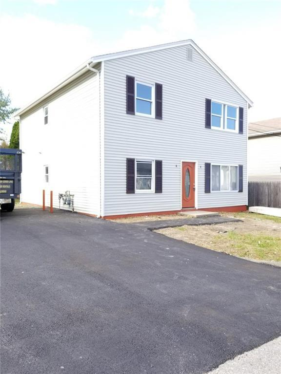 29 Wild St, Providence, RI 02904 (MLS #1181202) :: Westcott Properties