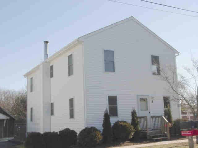 5 School Lane, South Kingstown, RI 02879 (MLS #1181804) :: Westcott Properties