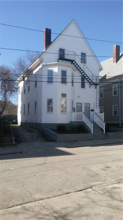 20 - 22 Violet St, Providence, RI 02908 (MLS #1182228) :: Albert Realtors