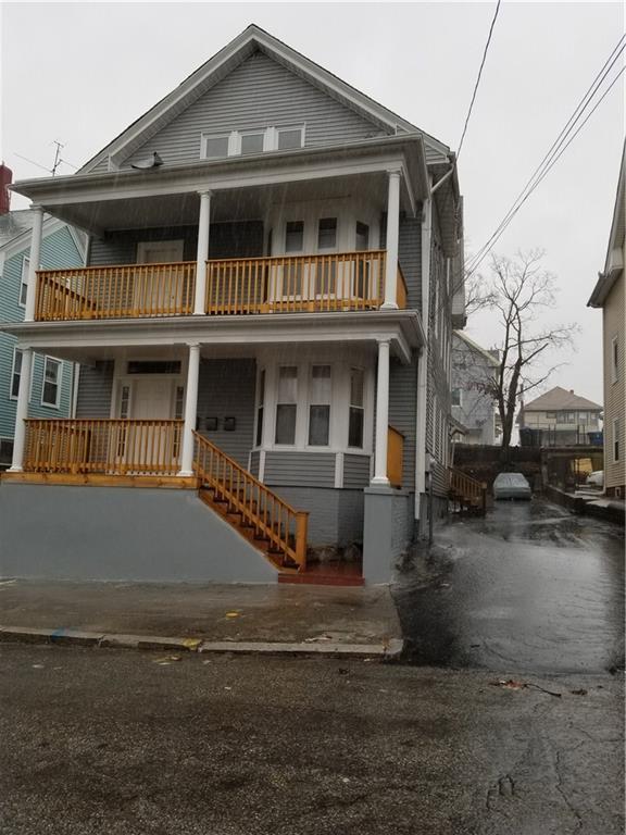 183 Chapin Av, Providence, RI 02909 (MLS #1182377) :: Westcott Properties