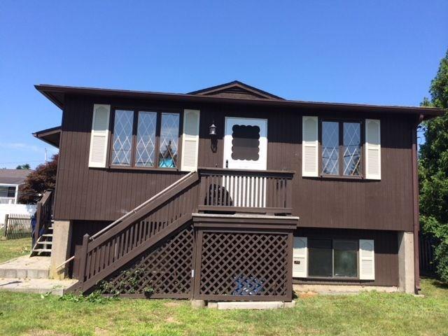 33 Tupelo Rd, South Kingstown, RI 02879 (MLS #1183079) :: Onshore Realtors
