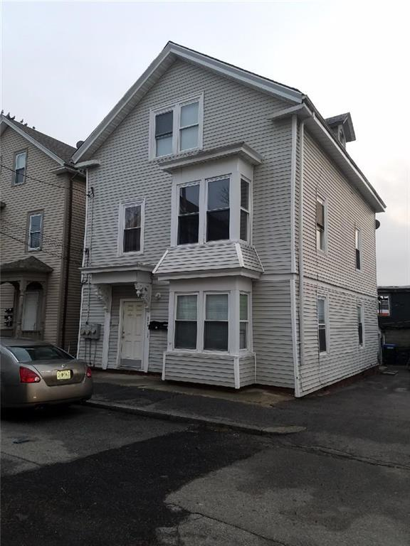 11 Bailey Ct, Providence, RI 02909 (MLS #1183105) :: The Goss Team at RE/MAX Properties