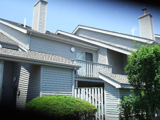 1125 Point Judith Rd, Unit#A-6 A-6, Narragansett, RI 02882 (MLS #1183414) :: Onshore Realtors