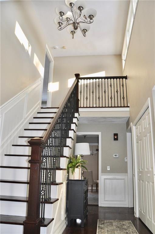 10 Wingate Rd, Lincoln, RI 02865 (MLS #1184063) :: Westcott Properties