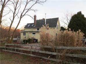 138 Church St, Westerly, RI 02808 (MLS #1184591) :: Westcott Properties