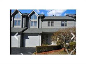 21 - B Shadowbrook Lane, Unit#21B 21B, Smithfield, RI 02917 (MLS #1184617) :: Westcott Properties