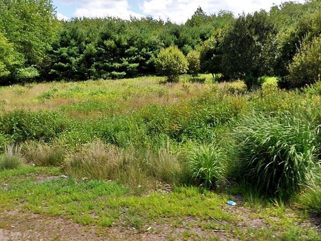 1180 Tiogue Av, Coventry, RI 02816 (MLS #1184654) :: Westcott Properties