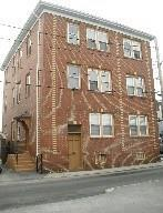 30 - 36 Weeden St, Providence, RI 02903 (MLS #1185518) :: Albert Realtors